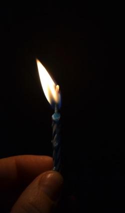 wish candle.jpg