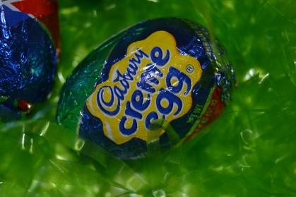 Cadbury (5).JPG