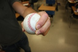 curve ball (2)