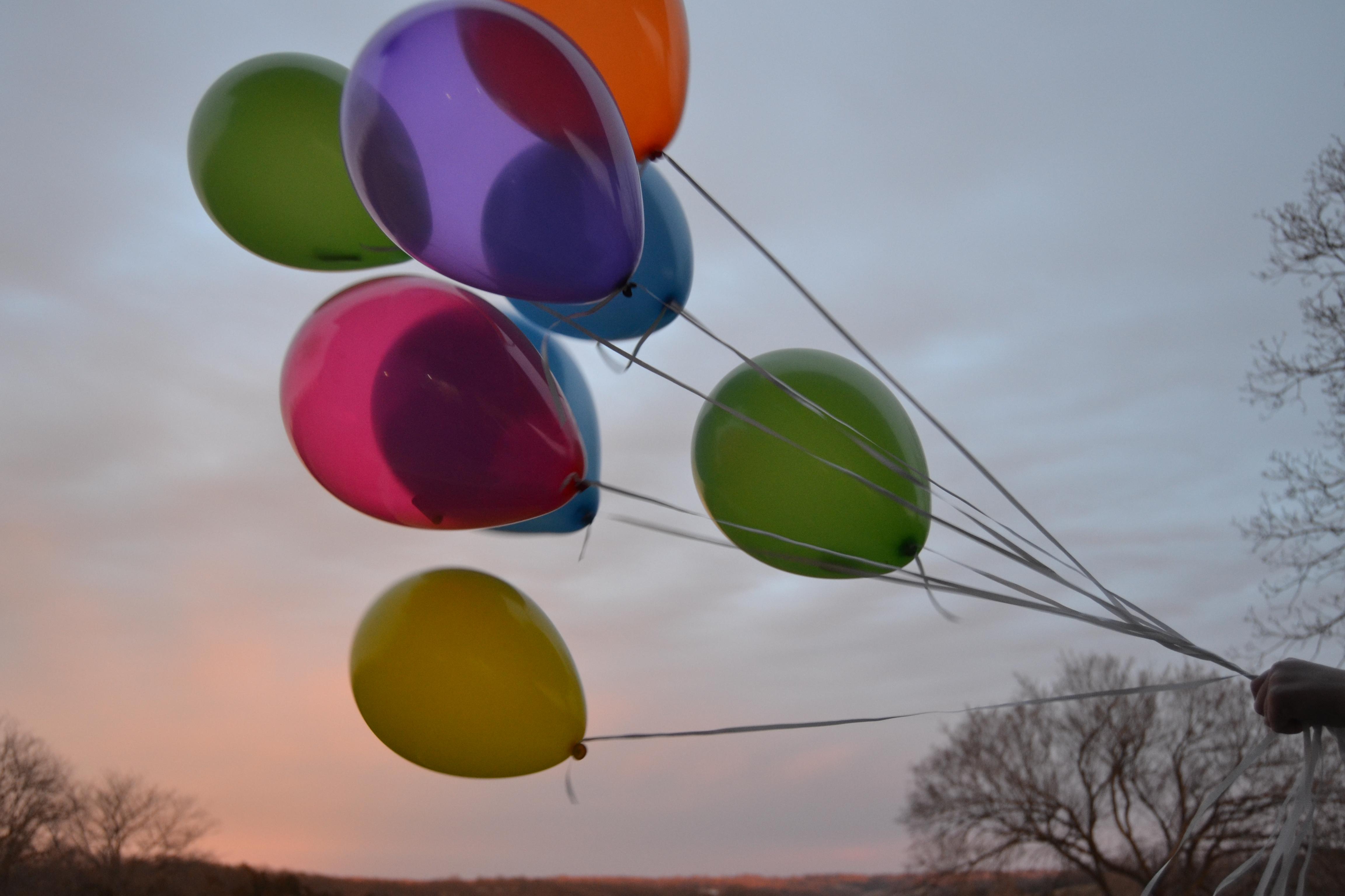 Helium (2)