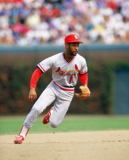 ozzie-smith-1