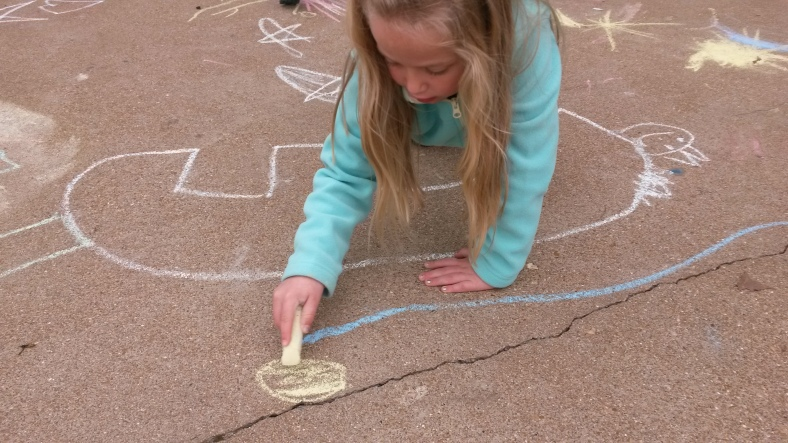 sidewalk chalk (3)