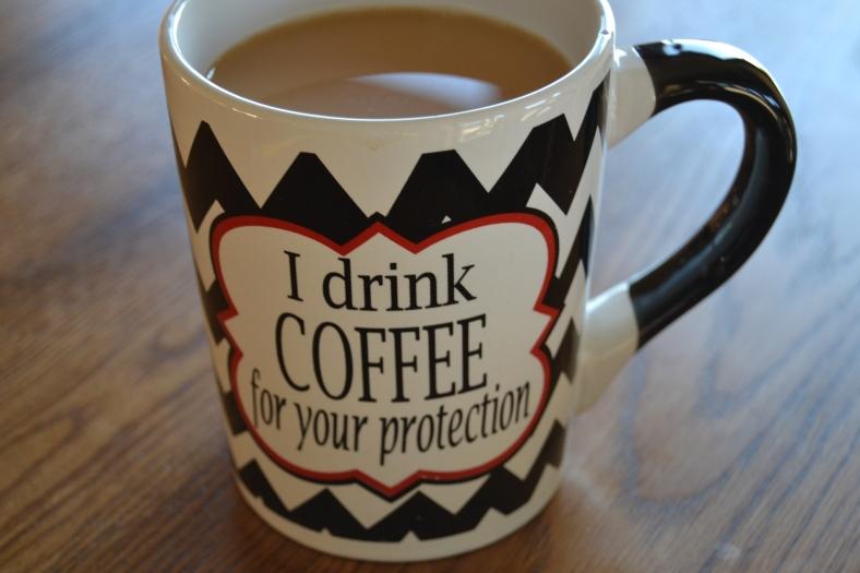 funny coffee mugs.JPG
