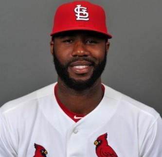 Jason Heyward - Cardinals