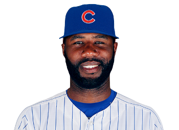 Jason Heyward - Cub