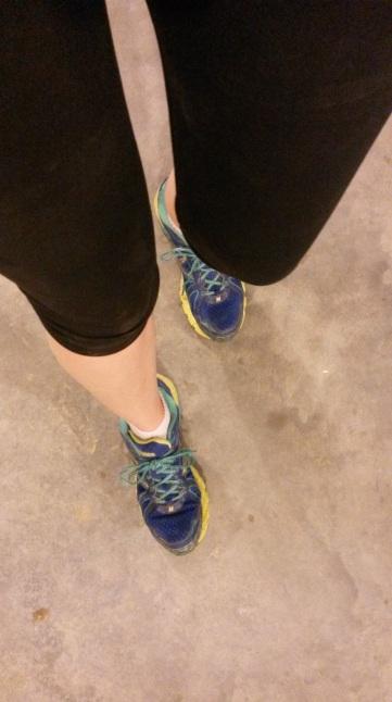 mile running.jpg