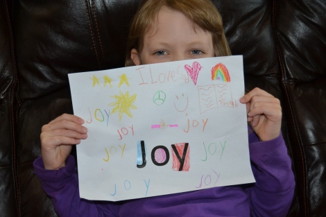 preach joy (1)