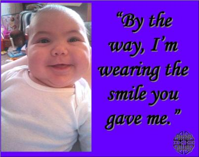 Smile quote.jpg