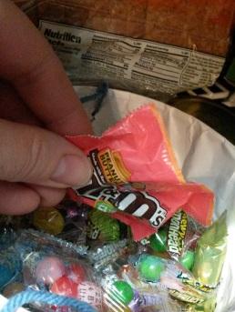 stolen candy.jpg