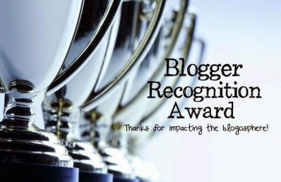 Blogger Regcognition Award.png