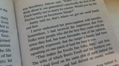 fine folk book definition