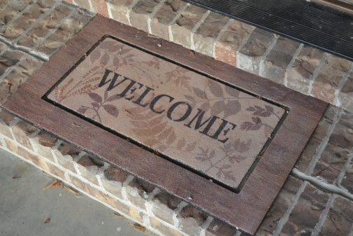 Welcome Mat (2).JPG