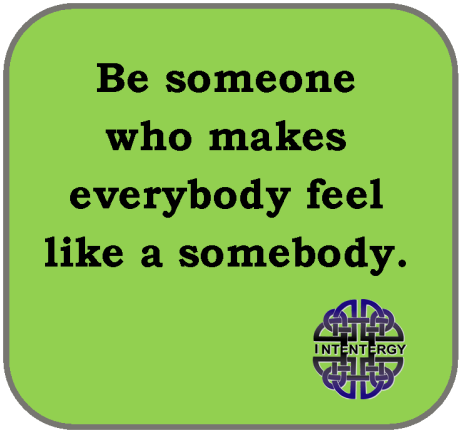 Be someone.png