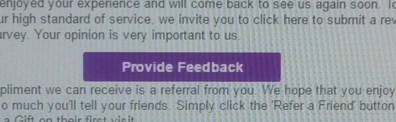 Providing Feedback.jpg