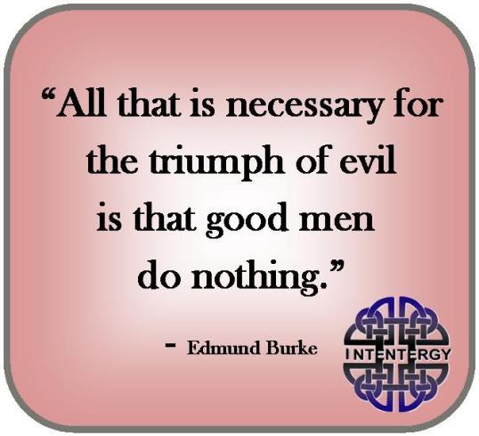 Evil Will Triumph.jpg