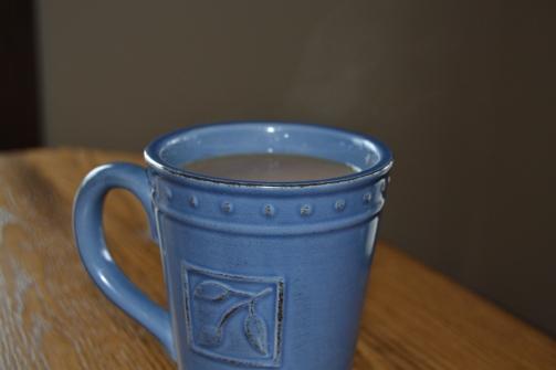 hot coffee (5).JPG
