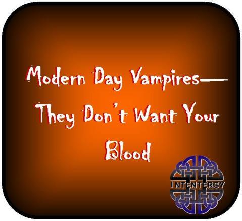 modern-day-vampires