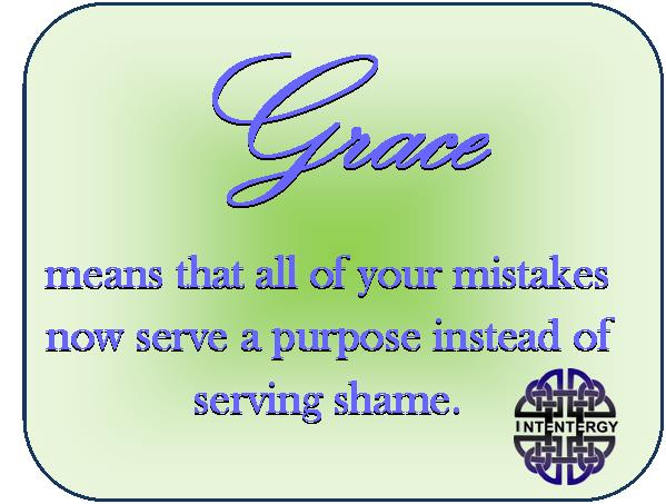 graceful-mistakes