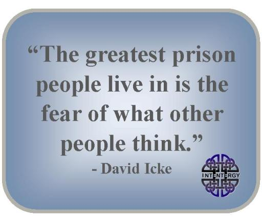greatest-fear-what-people-think