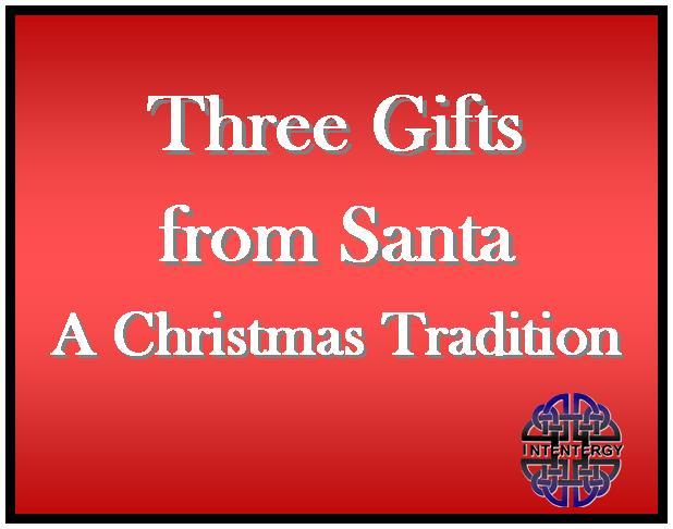 three-gifts-from-santa