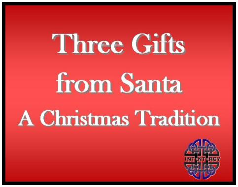 three-gifts-from-santa