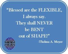 blessed-are-the-flexible