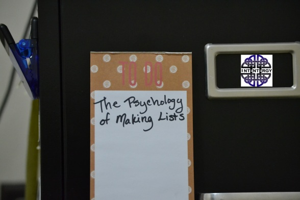 the-psychology-of-making-lists