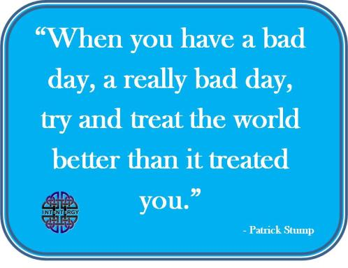 how-to-treat-a-bad-day