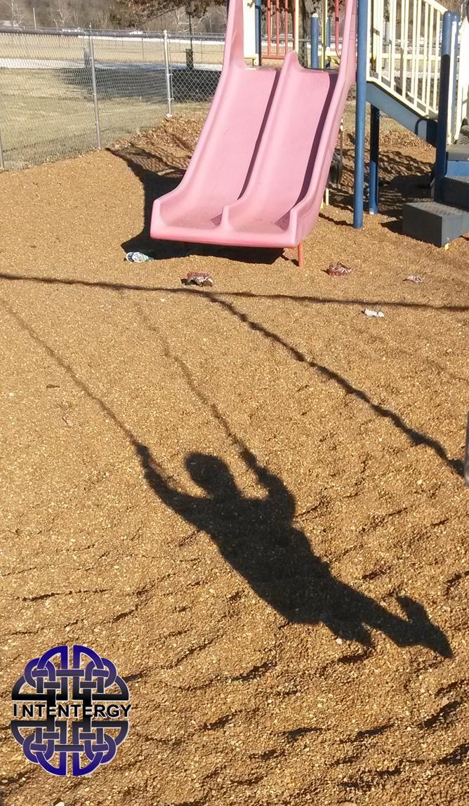 afraid-of-a-shadow