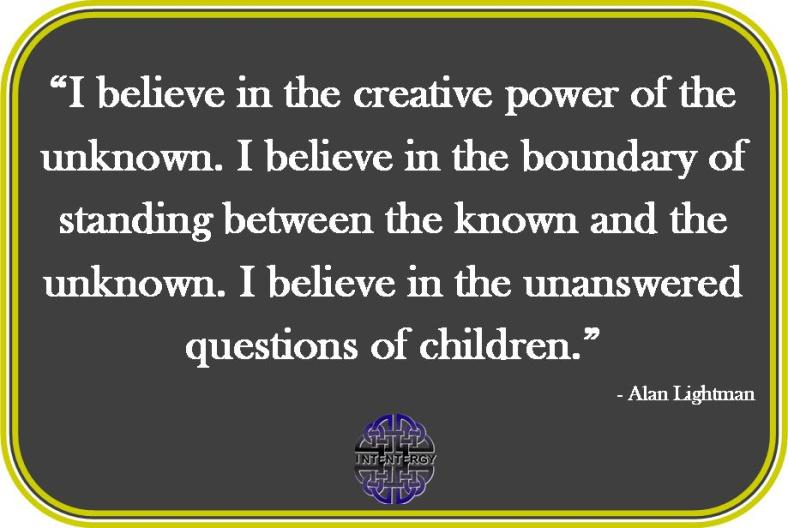 creative-power-of-the-unknown