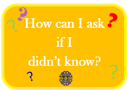 how-can-i-ask