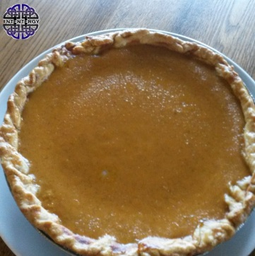 Pumpkin Pie 17.jpg