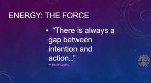 Presentation Quote