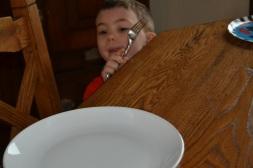 childhood chores (2)
