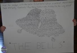 Clayton's Bells