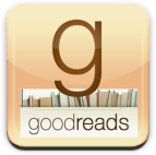 good reads addiction 7