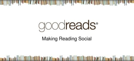 goodreads addiction 5
