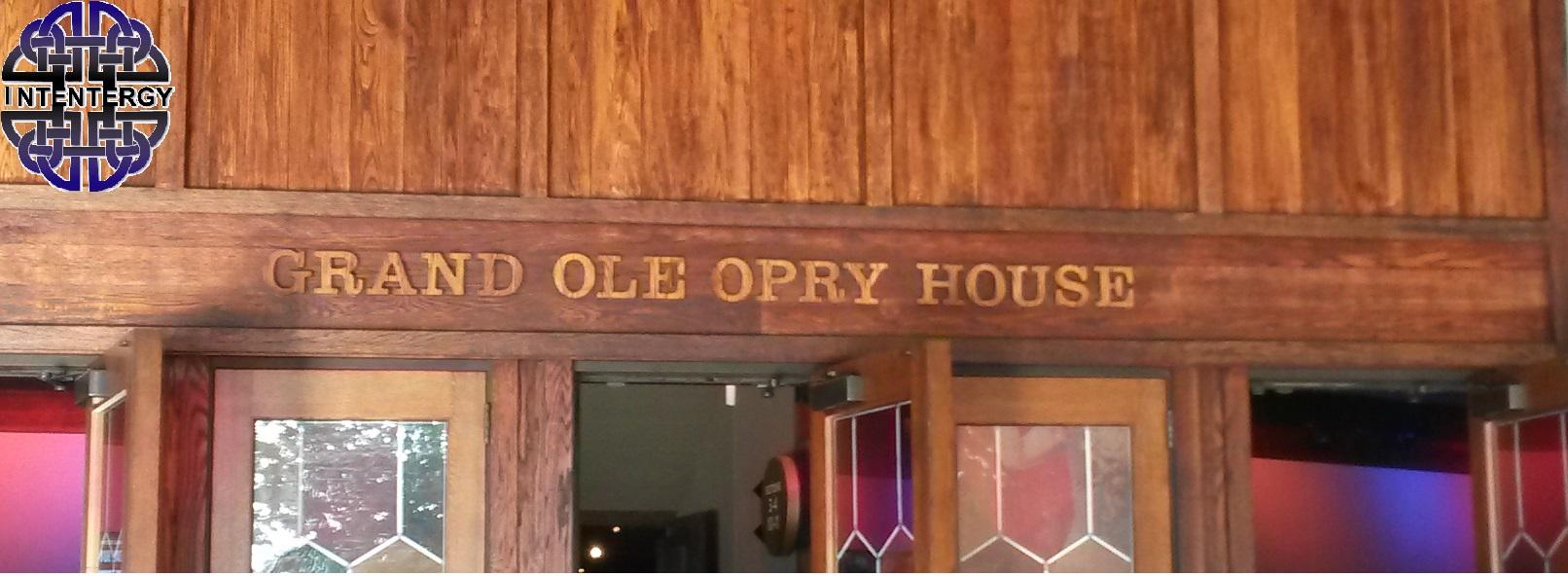 Opry Dreams 3