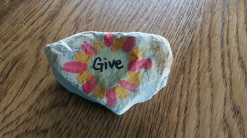 Give Rock