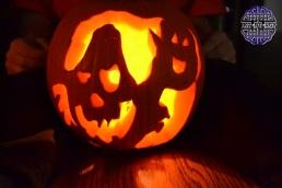 Pumpkin Guts 10 (2)