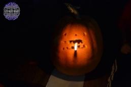 Pumpkin Guts 10 (3)