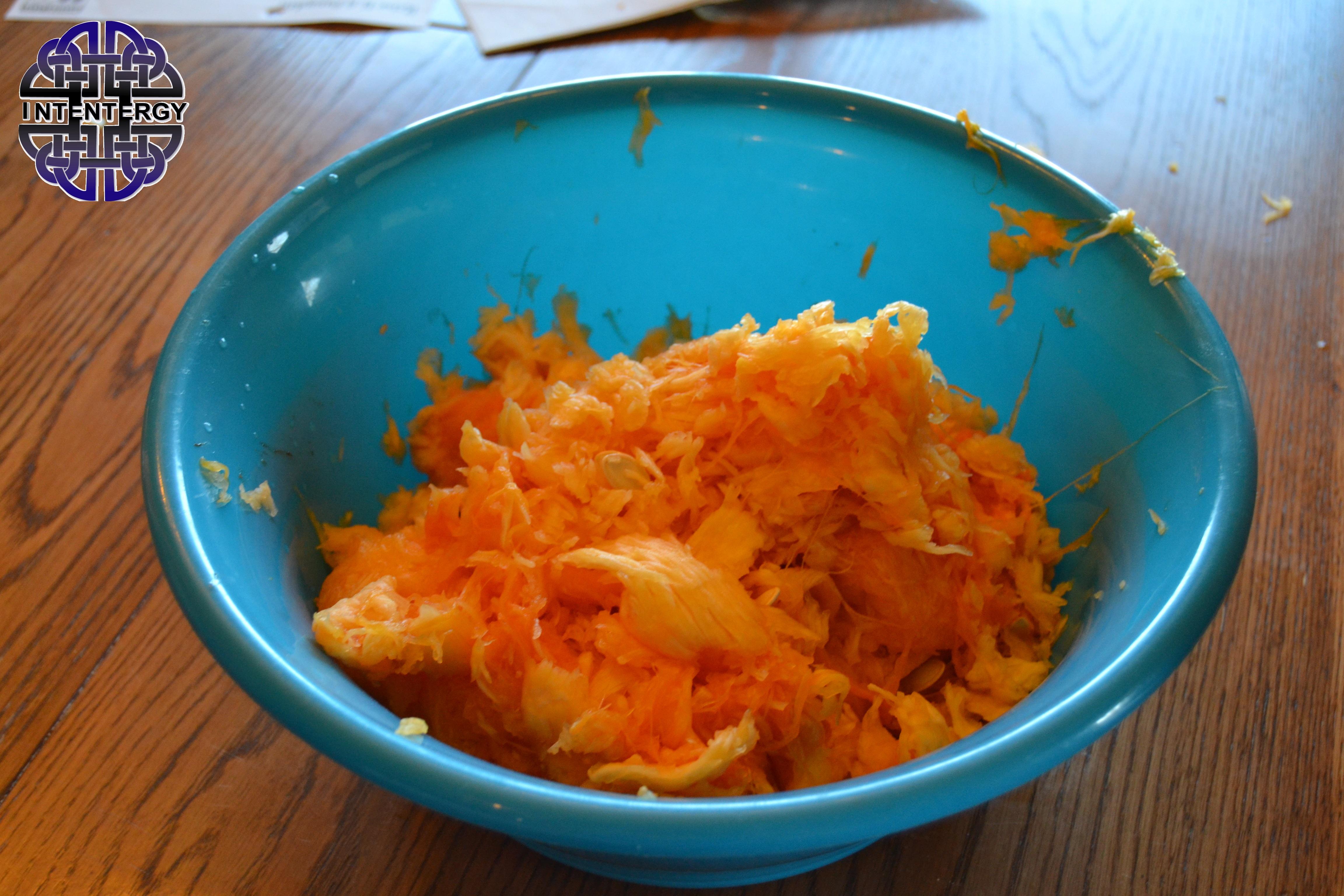 pumpkin guts (4)