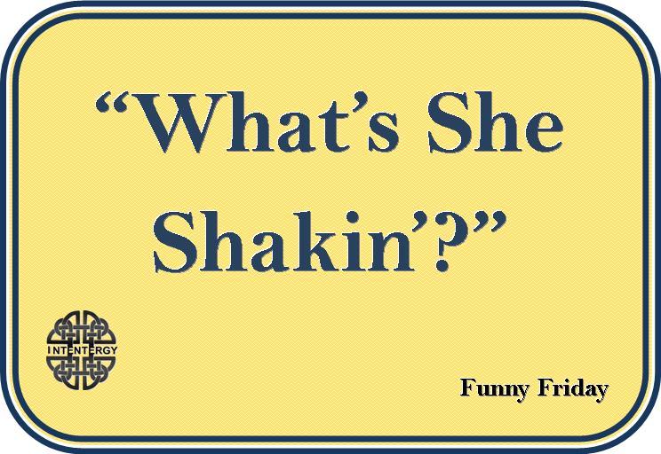 Lyrics funny friday 1