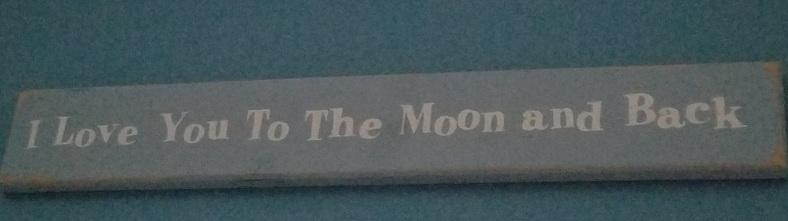 BlogBattle Moon 2