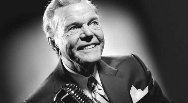 Paul Harvey 2