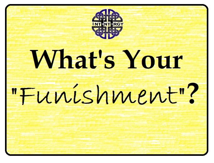 funishment 3