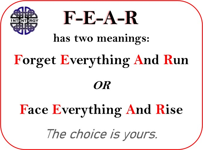 Fear the Analogy