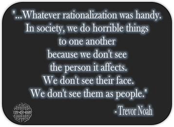 Handy Rationalizations 1