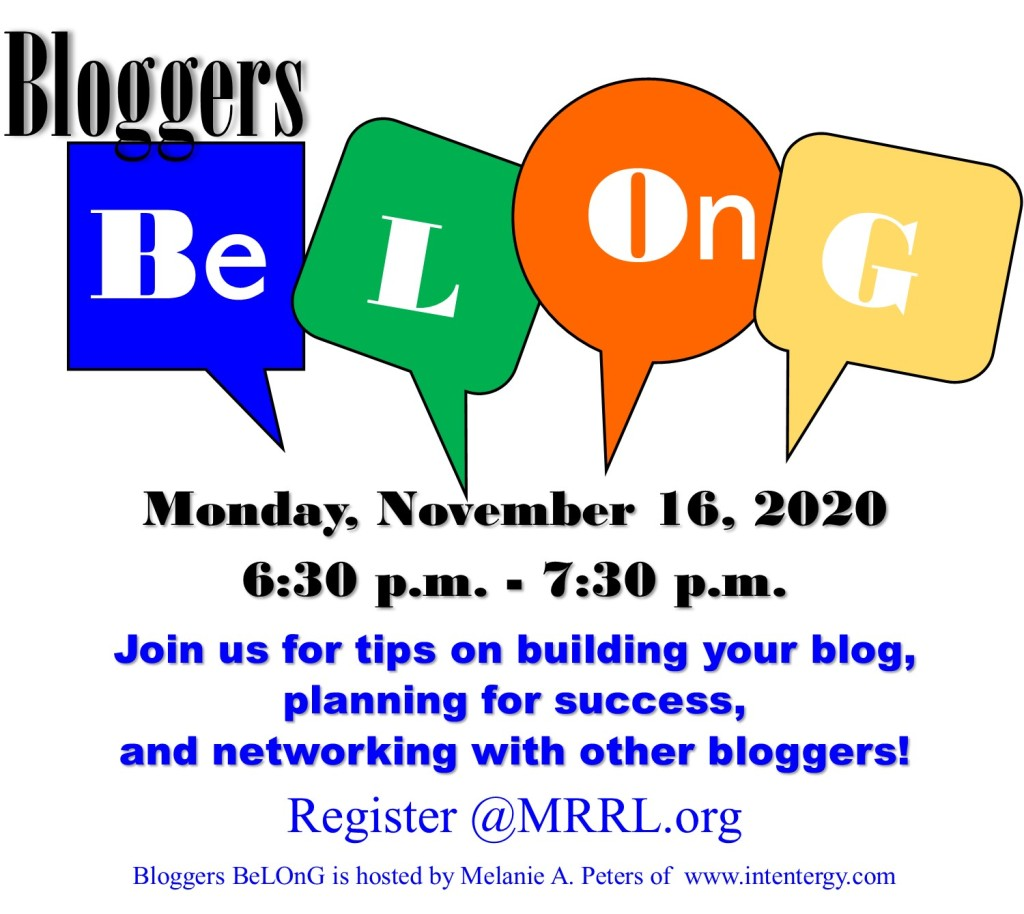 This image has an empty alt attribute; its file name is blogger-belong-november-2020-1.jpg